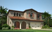 homes in Raintree by Standard Pacific Homes