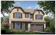 homes in Byers Creek by Standard Pacific Homes