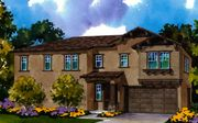 homes in Hillsdale At College Park by Standard Pacific Homes
