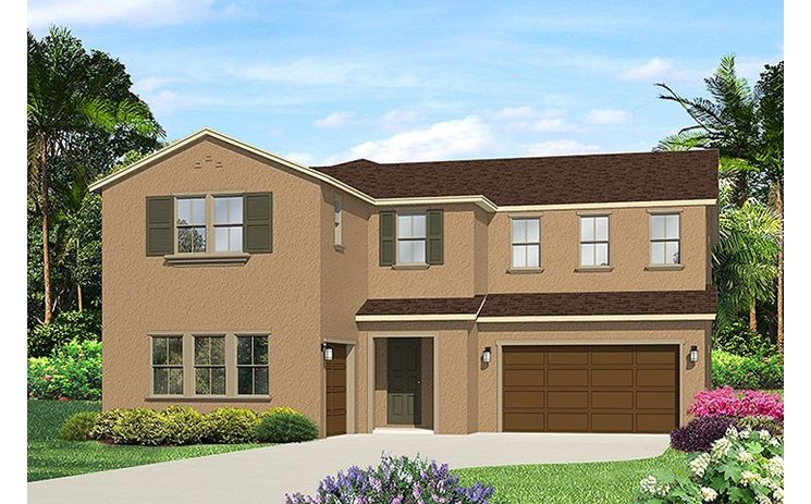 standard pacific homes trinity lakes plymouth 1145767 trinity fl new home for sale homegain