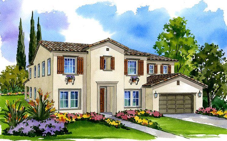 29904 Lomond Drive, Romoland, CA Homes & Land - Real Estate