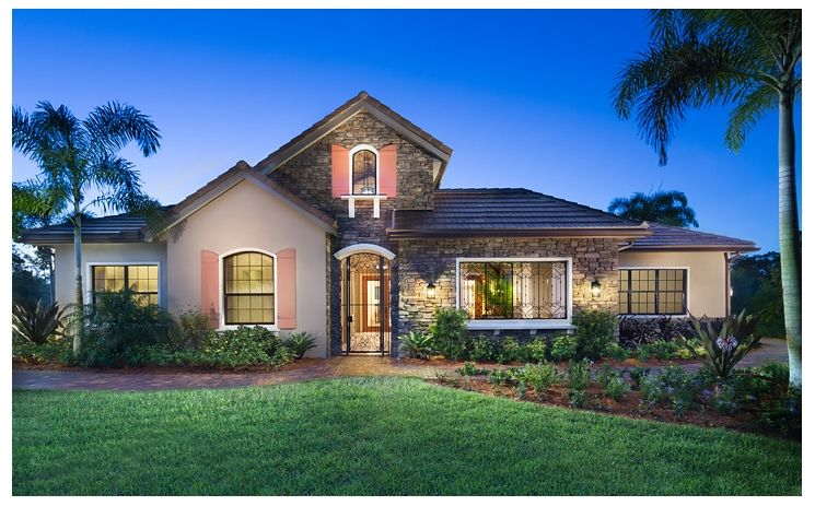 19319 Se Hidden Bridge Court, Jupiter, FL Homes & Land - Real Estate