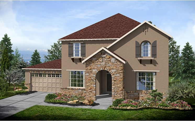arvada real estate and homes for sale topix