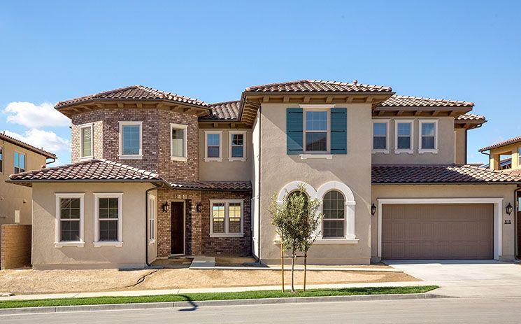 815 N. Landa Way, Brea, CA Homes & Land - Real Estate