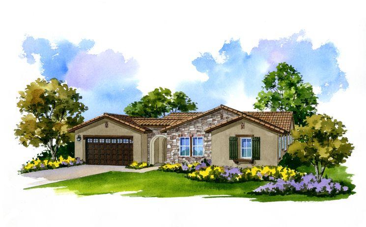 32627 Presidio Hills Lane, French Valley, CA Homes & Land - Real Estate