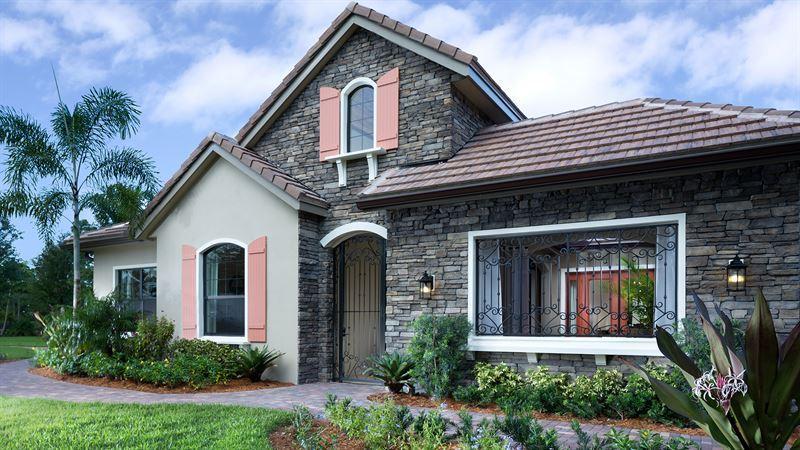 19319 Se Hidden Bridge Court, Jupiter, FL Homes & Land - Real Estate