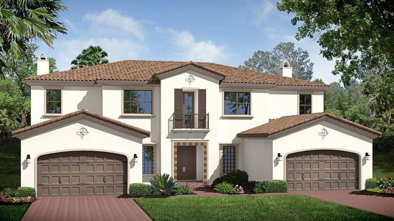 19259 SE Hidden Bridge Court, Jupiter, FL Homes & Land - Real Estate
