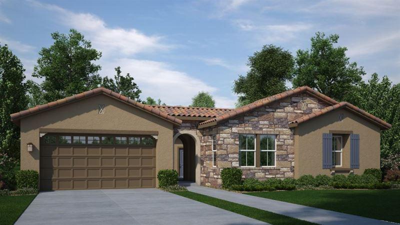 Horizon At Morningstar Ranch, French Valley, CA Homes & Land - Real Estate
