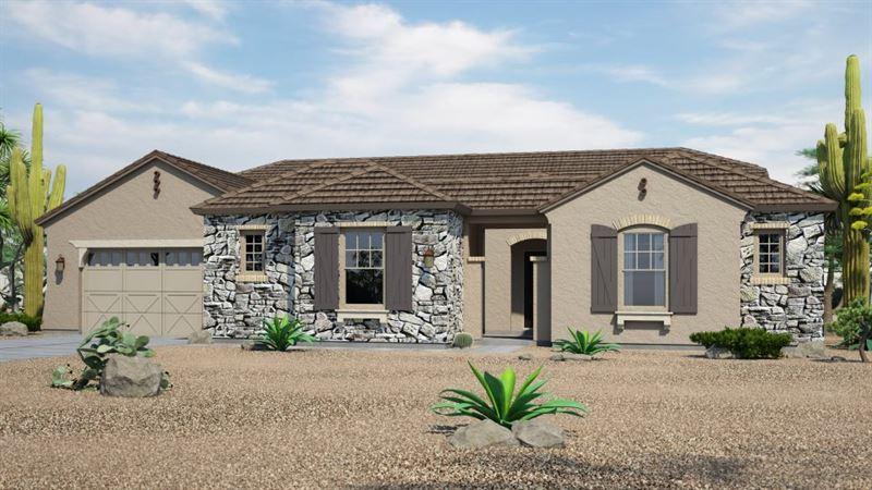 3803 S White Drive, Chandler, AZ Homes & Land - Real Estate