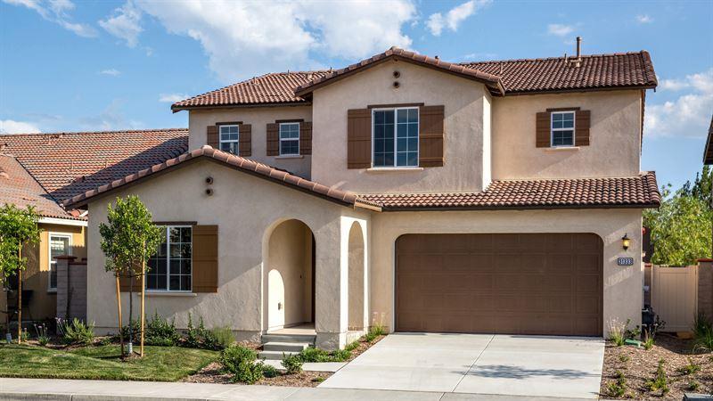 31333 Skyline Drive, Temecula, CA Homes & Land - Real Estate