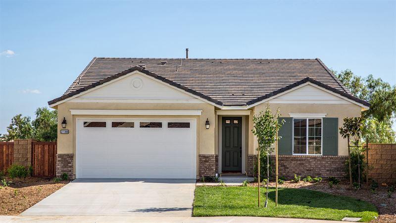 27789 Sunrise Shore Drive, Romoland, CA Homes & Land - Real Estate