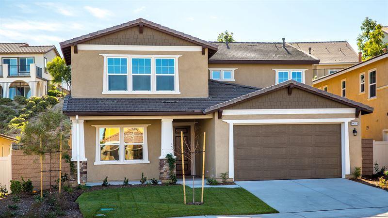 44268 Echelon Court, Temecula, CA Homes & Land - Real Estate