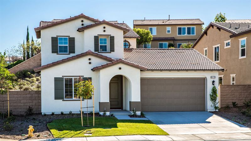44260 Echelon Court, Temecula, CA Homes & Land - Real Estate