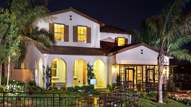 44237 Phelps Street, Temecula, CA Homes & Land - Real Estate