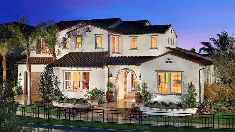 2518 E. Mckittrick Place, Brea, CA Homes & Land - Real Estate