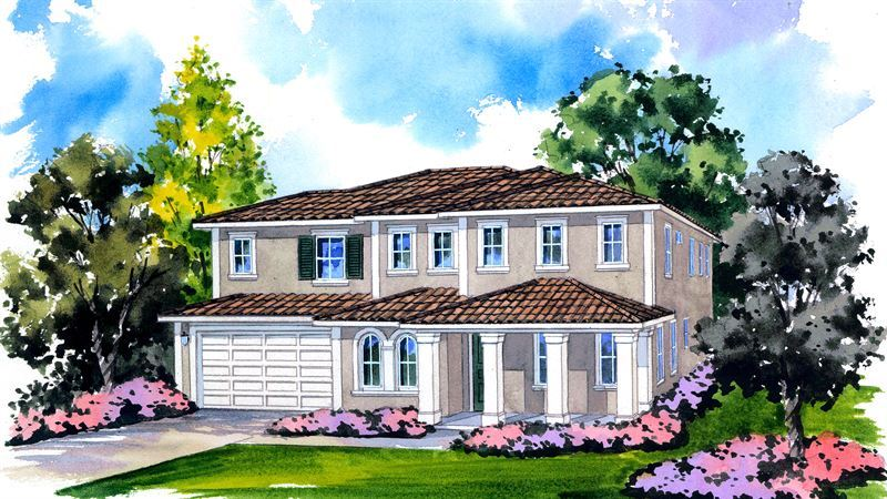 45632 Bergessen Ct, Temecula, CA Homes & Land - Real Estate