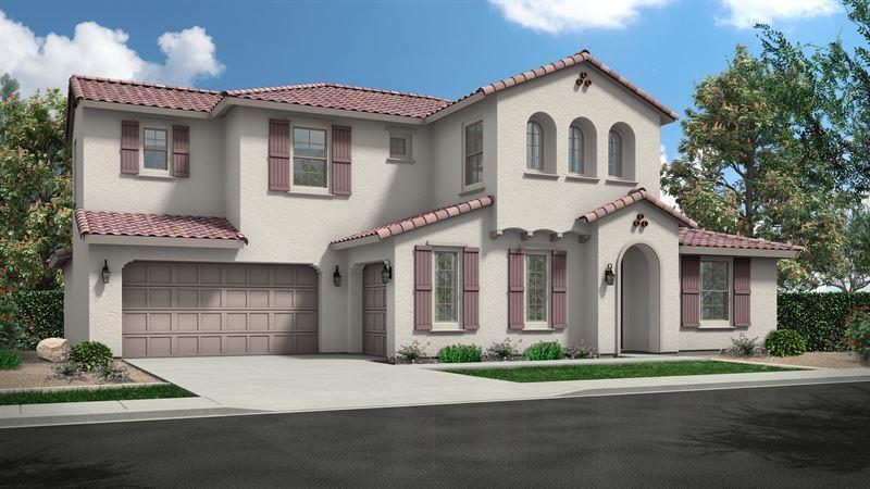 901 W. Yosemite Drive, Chandler, AZ Homes & Land - Real Estate