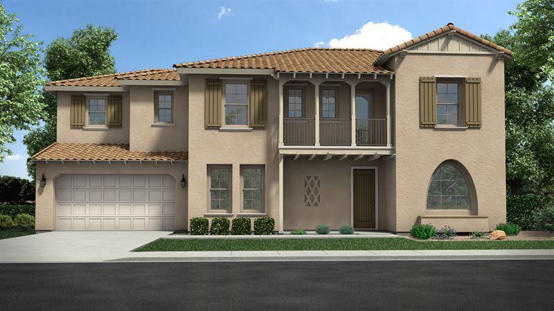 906 W. Kaibab Drive, Chandler, AZ Homes & Land - Real Estate