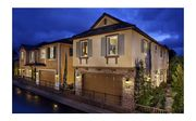 homes in Harbor Highlands by Standard Pacific Homes