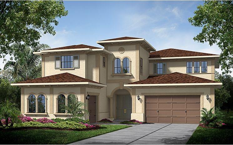 192 Spanish Marsh Drive, Saint Augustine, FL Homes & Land - Real Estate