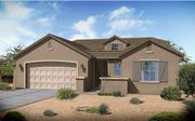 homes in The Meadows at Blue Horizons by Standard Pacific Homes