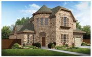 homes in The Preserve at Pecan Creek by Standard Pacific Homes
