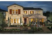 Montserrat At Blackstone by Standard Pacific Homes