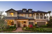 Watercrest At Parkland - Horizon Collection by Standard Pacific Homes