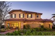 Watercrest At Parkland - Vista Collection by Standard Pacific Homes