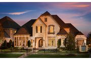 Weston At Phillips Creek Ranch - 90' Homesites by Standard Pacific Homes