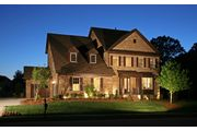 Weddington Trace Estate Collection by Standard Pacific Homes