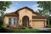 Brookland - Bellafield At Seven Oaks: Wesley Chapel, FL - Standard Pacific Homes