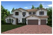 Wakefield - The Oaks: Boca Raton, FL - Standard Pacific Homes