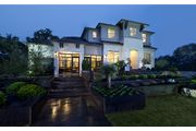 Pinehurst - Maravilla At Avaña: Austin, TX - Standard Pacific Homes