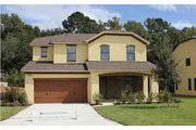 Somerset - North Creek: Jacksonville, FL - Standard Pacific Homes