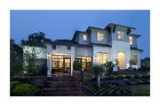 Pinehurst - Valencia At Avaña: Austin, TX - Standard Pacific Homes