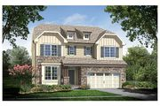 Pemberton - Byers Creek: Mooresville, NC - Standard Pacific Homes