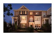 Harding - Lennox @ Brier Creek - Signature II Collection: Raleigh, NC - Standard Pacific Homes
