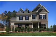 Ashford - Northampton: Wake Forest, NC - Standard Pacific Homes