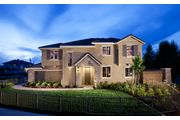 The Leo-Residence Five - Meridian at Lincoln Crossing: Lincoln, CA - Standard Pacific Homes
