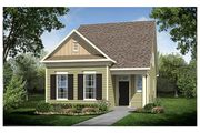 Kohler - Brightwalk Single Family: Charlotte, NC - Standard Pacific Homes