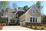 DaVinci - Byers Creek: Mooresville, NC - Standard Pacific Homes