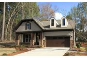 Joyner - Byers Creek: Mooresville, NC - Standard Pacific Homes
