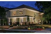 Vanderbilt - Brightwalk Single Family: Charlotte, NC - Standard Pacific Homes