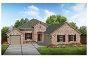 Coventry - Lakehill: Rowlett, TX - Standard Pacific Homes