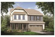 The Glen in Village Square at Amberly by Standard Pacific Homes