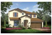 Venetian - Shingle Creek Reserve at The Oaks: Kissimmee, FL - Standard Pacific Homes