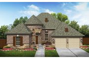 Waterton At Phillips Creek Ranch - 65' Homesites by Standard Pacific Homes