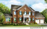 Selma Estates<
