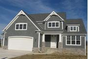 Steiner Homes ltd. Northwest Indiana Custom New Home Builder by Steiner Homes, LTD